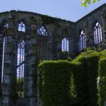 Abtei Aulne