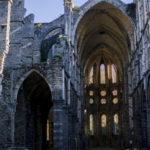Abtei Villers