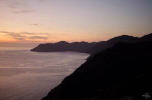 Cinque Terre, La Spezia, Mona Mou Photography