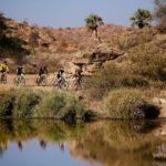 Tour de Tuli